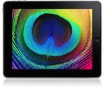iPad forsinkelser