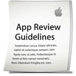 Nye iOS-retningslinjer fra Apple - slår hardt ned på juks