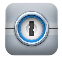 1Password i ny versjon