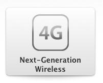 iPad med eller uten 4G/LTE i Norge?