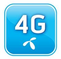 Telenor aktiverer 4G/LTE for iPhone 5 i Norge