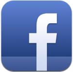 Facebook slipper ny og kjapp app