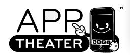 App Theater