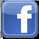 Facebook lover ny kjapp app