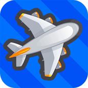 Flight Control til iPad