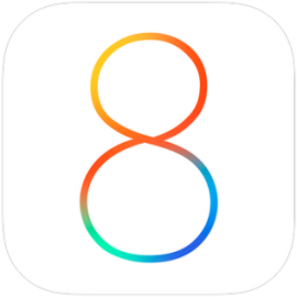iOS 8 lansers 17 september