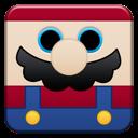 Kommer Mario til iPhone?