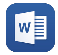 Microsoft Office365 endelig for iPad