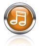 Simplify Media streamer musikk til din iPhone