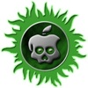 Absinthe, Untethered iOS 5 Jailberak for iPhone 4s og iPad 2 er sluppet