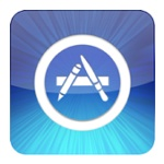 Apple tar tak i falske apps i App Store