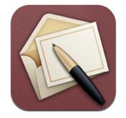 Apple oppdaterer sine iOS-applikasjoner
