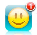 iOS 5 med widgets og nytt meldingssystem?