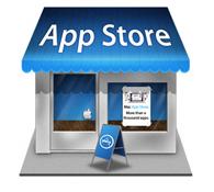 Årets Black Friday i App Store er i gang