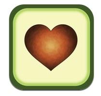 Avocado - appen for par