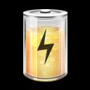 iOS 5.0.1 fikser ikke alle batteriproblemer