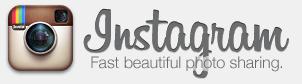 Instagram deler bilder med Facebook