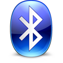 Bluetooth tethering på Windows
