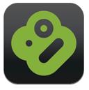 Boxee klar for iPad