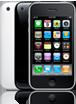 Spesifikasjonene til iPhone 3G S lekket