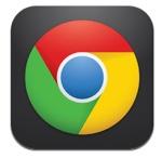 Google Chrome oppdatert til iOS 6