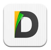 Documents - filbehandleren iOS mangler?