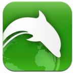 Populær Android-nettleser også tilgjengelig for iOS
