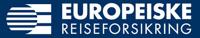 Europeiske forsikring med iPhone-applikasjon