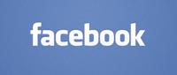 Facebook på iPad