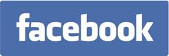 Mer Facebook-integrasjon i iOS 6?