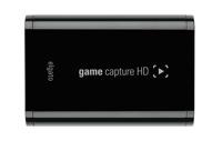 Gamecapture