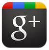 Google+ for iPhone er klar