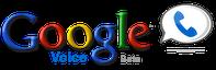 Google Voice blokkert av Apple