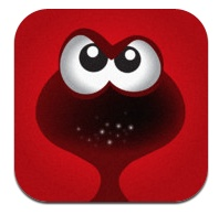 Grow Dammit - morsomt multi-touch spill for iPad