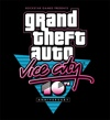 Vice City på vei til iOS
