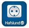 Hafslund med app for måleravlesing