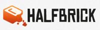 Alle Halfbrick-spill gratis i 24 timer