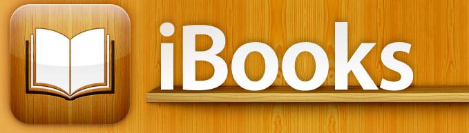iBooks lansert