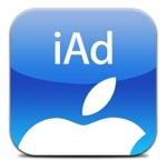 Fjern målrettet reklame fra Apple og andre