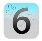 Viser Apple fram iOS 6 på onsdag?