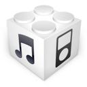 iOS 4.3.1 tetter jailbreak hull