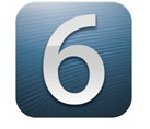 iOS 6 beta 4 sluppet