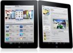 Nå er iPaden lansert i Norge!