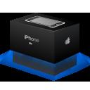 Hver tiende Microsoft-ansatt har iPhone