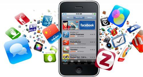iPhone slår alle rekorder i Norge