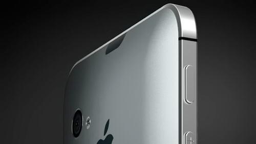 iPhone 5, iPhone 4S og iPad 3 - hva sier ryktene?