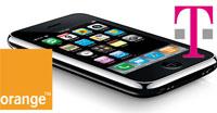 Apple åpner iPhone monopolet