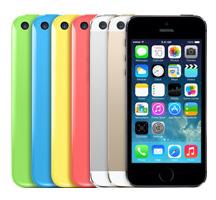 iPhone 5s/c lanseres 25. oktober