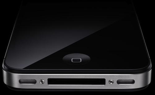 Apple tester ny måte for ladning