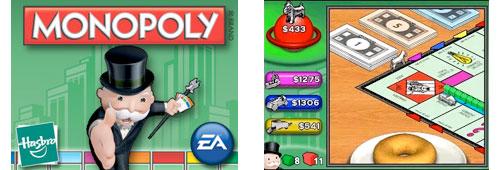 iPod Monopol